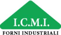 I.C.M.I.
