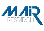 MAIR RESEARCH