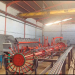 SCHNELL Máquina Formadora de Jaulas GTM 400/2000 14
