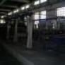 3104 Mesh Welding Line COM-IT
