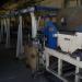 COM-IT Mesh Welding Line
