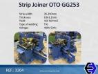 3304 Strip Joiner OTO GG253
