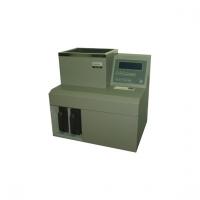 CMX-20 / PRC220