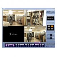 Sistemas de grabación de imagen