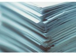 Manipulado de documentos