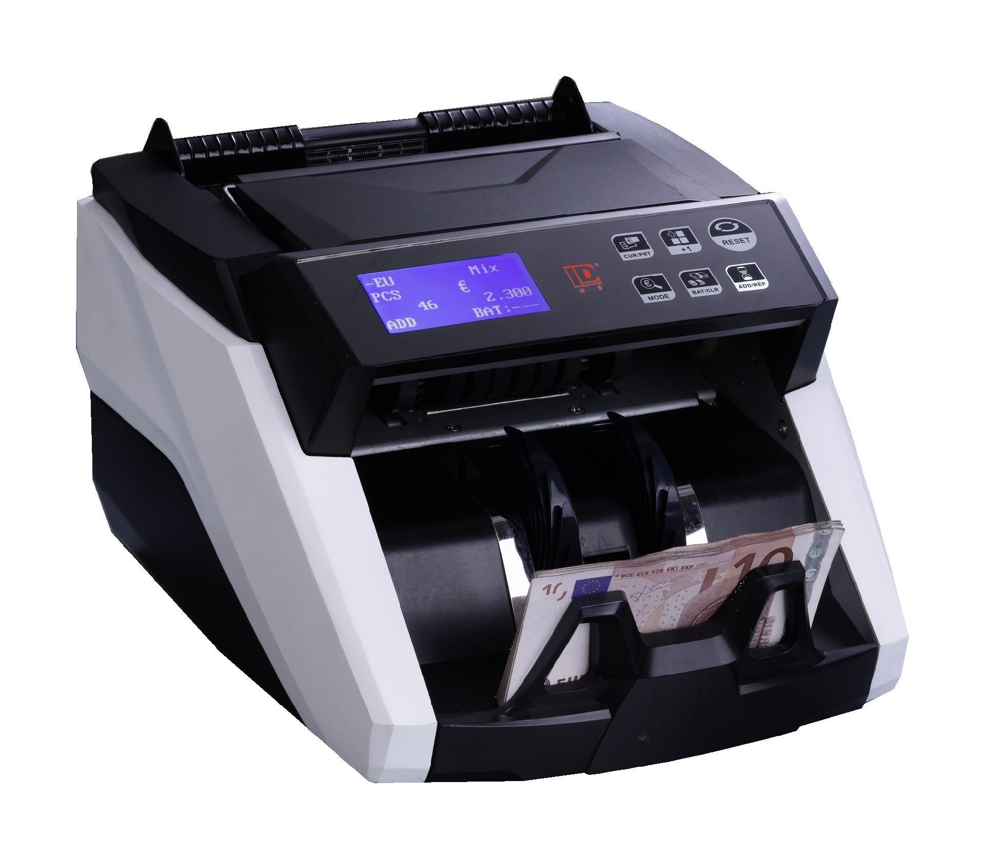 DP-6500