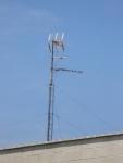 Antena Colectiva