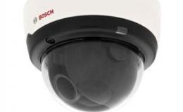 Video Vigilancia / CCTV