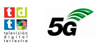 2º DIVIDENDO DIGITAL 5G
