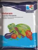 METARAM (40 gr.).