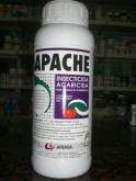 APACHE (1 l.).
