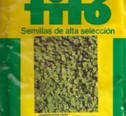 DICHONDRA REPENS Pildorada (100 gr.).