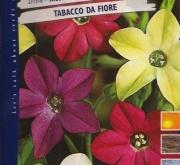 NICOTINA TABACO DE FLOR (2 gr.).