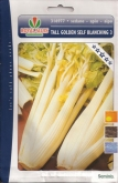 APIO TALL GOLDEN SELF BLANCHING 3