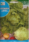 LECHUGA PIERRE BENITE