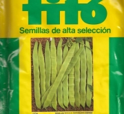 JUDIA HELDA (100 gr.).