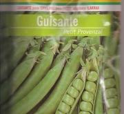 GUISANTE PETIT PROVENZAL o NEGRET (100 gr.).