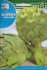 Semillas de Alcachofas