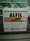 ALFIL (5 Kgr.). Dosificado en 10x500 gramos.