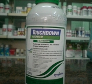 TOUCHDOWN PREMIUM (1 l.).