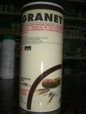 GRA-NET (500 gr.).