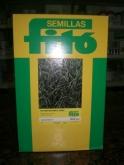 RAY GRASS WESTERWOLD TRINOVA NT1