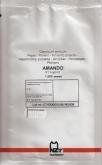 PIMIENTO AMANDO F-1