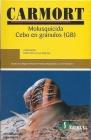 Insecticidas Nematicidas y Helicidas