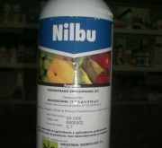 NILBU (1 l.).