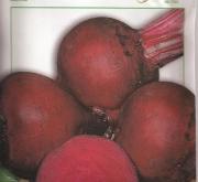 REMOLACHA DE MESA BIKORES (7 gr.)