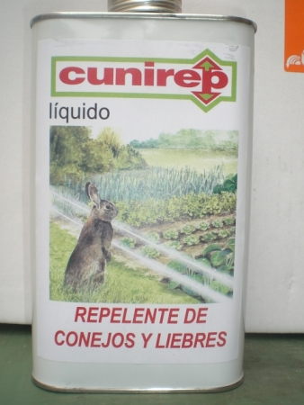CUNIREP LIQUIDO