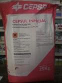 CEPSUL ESPECIAL (25 Kgr.).[R]