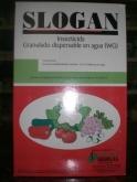 SLOGAN (1 Kgr.).