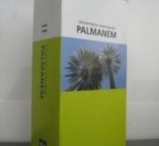 PALMANEM 500 ( Caja 2 x 250 millones)