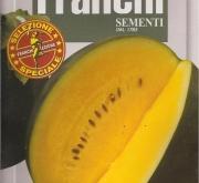 SANDIA JANOSIK (2,5 gr.)
