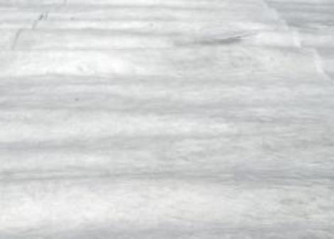 MANTA TÉRMICA AGRÍCOLA - 1,50x1000 M. (17 gr.) [CO]
