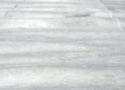 MANTA TERMICA AGRICOLA - 2,40x1500 METROS [DIS]