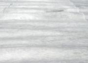 MANTA TERMICA AGRICOLA - 16x250 METROS [DIS]