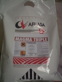 MAGMA TRIPLE (5 Kgr.)