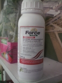 FORCE 1,5 G (300 gr.).