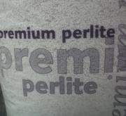 PERLITA PREMIUM GRAMOFLOR (100 l.).