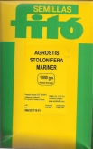 AGROSTIS ESTOLONIFERA MARINER + 1 KILO DE ABONO...