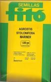 AGROSTIS ESTOLONIFERA MARINER + 1 x 5 Kgr. GRATIS...