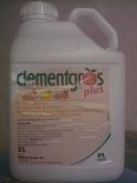 CLEMENTGROS PLUS (5 l.).