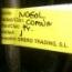 NOGAL COMUN