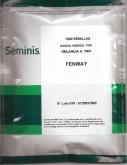 SANDIA FENWAY F1