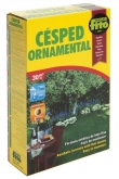 CESPED ORNAMENTAL