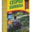 CESPED SOMBRA (1 Kgr.).