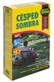 CESPED SOMBRA