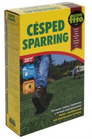 CESPED SPARRING (1 Kgr.).